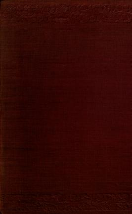 Cover of: The history of the valorous & witty knight-errant Don Quixote of the Mancha | Miguel de Cervantes Saavedra