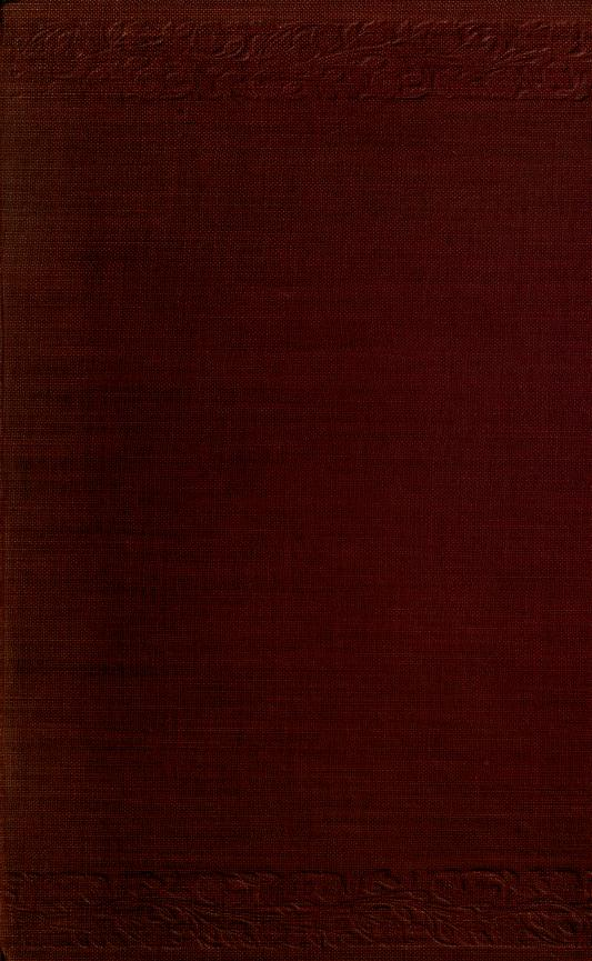 The history of the valorous & witty knight-errant Don Quixote of the Mancha by Miguel de Cervantes Saavedra